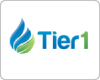 Refrigerator Water Filter for Tier1